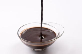 Salcë çokollate