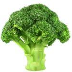Brokoli ky perim kaq i rëndësishëm